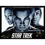 【完全盤】STAR TREK-Deluxe Edition