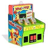 Whac-A-Mole Mini Electronic Arcade Game