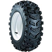 Carlisle X Trac ATV Bias Tire - 16x6.50-8 [並行輸入品]