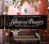Tchaikovsky/ Rachmaninov: Sleeping Beauty