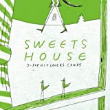 SWEETS HOUSE ~for J-POP HIT COVERS CANDY~ 画像