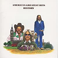 History by America (1996-05-25)