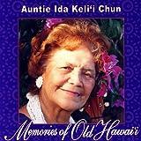 Memories Of Old Hawai'i / Hula Records