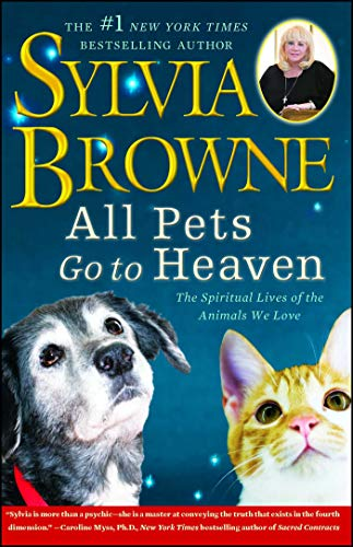 Download All Pets Go To Heaven 1416591257