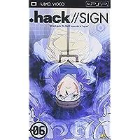 .hack//SIGN 6