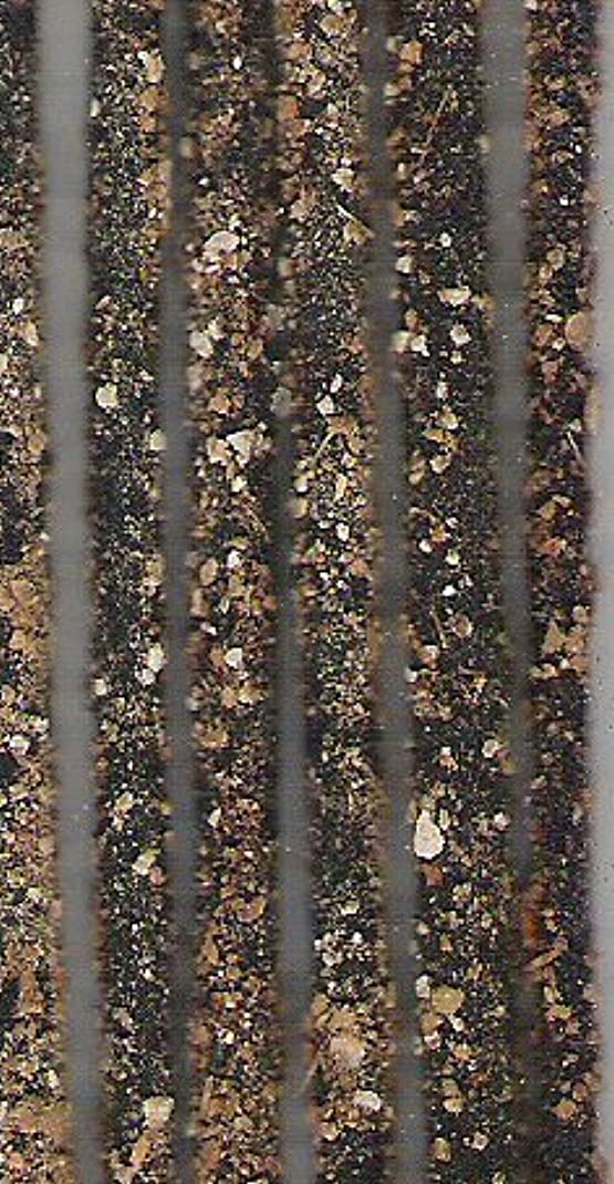 ギャングスター前提アナリストNature Frankincense Patchouli Pure樹脂over Stick Incense 10 Sticks