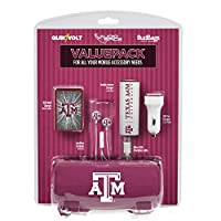 Mobile Accessory Value Pack