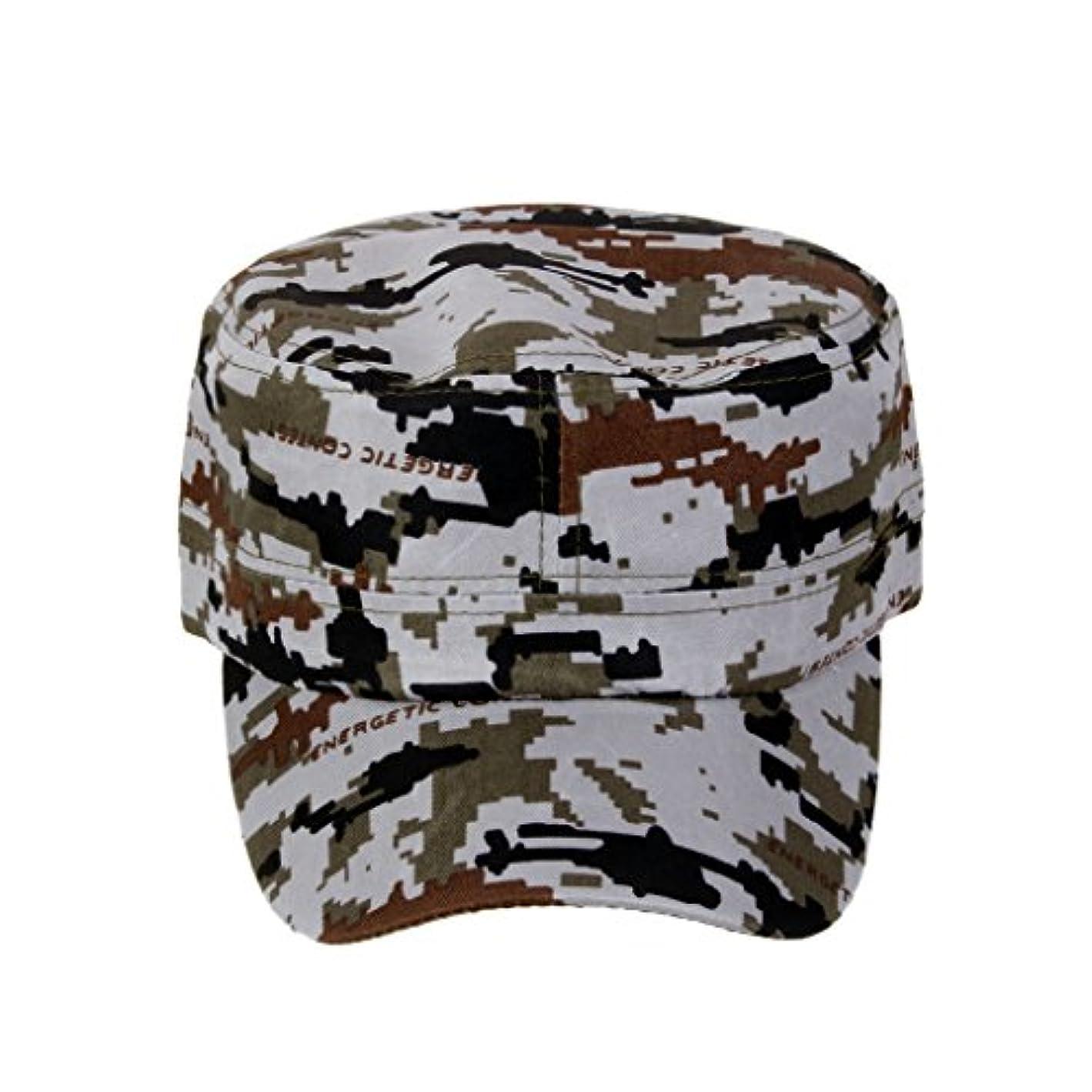 どういたしましてバーチャルホールドGRALARA 帽子 野球帽 ハット  キャップ 調節可 ユニセックス 日焼け止め 練習 全5タイプ選べる