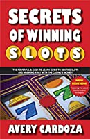 Secrets of Winning Slots: Secrets of Winning Slots Rev