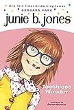 Toothless Wonder (Junie B., First Grader)