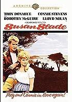 Susan Slade (1961) [並行輸入品]
