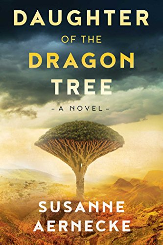 Daughter of the Dragon Tree (English Edition)