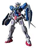 SHCM-Pro 1/144 GN-001 ガンダムエクシア (機動戦士ガンダム00)