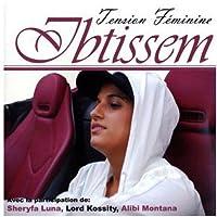 Tension Feminine
