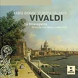 12 Concerti Op.4 La Stravaganza Concert