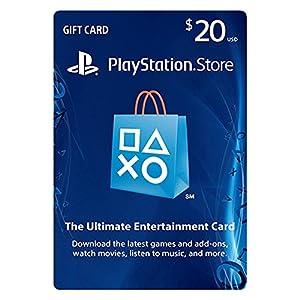 Sony Computer Entertainment(World) 252% ゲームの売れ筋ランキング: 150 (は昨日528 でした。) プラットフォーム: PlayStation 3(385)新品:   ¥ 826 10点の新品/中古品を見る: ¥ 826より