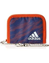 7eb83503687e Amazon.co.jp: ブルー - 財布 / キッズバッグ・財布: シューズ&バッグ