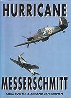 Hurricane Messerschmitt
