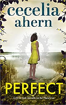 Perfect by [Ahern, Cecelia]