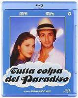 Tutta Colpa Del Paradiso [Italian Edition]