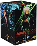 .hack//Roots 1 [DVD]