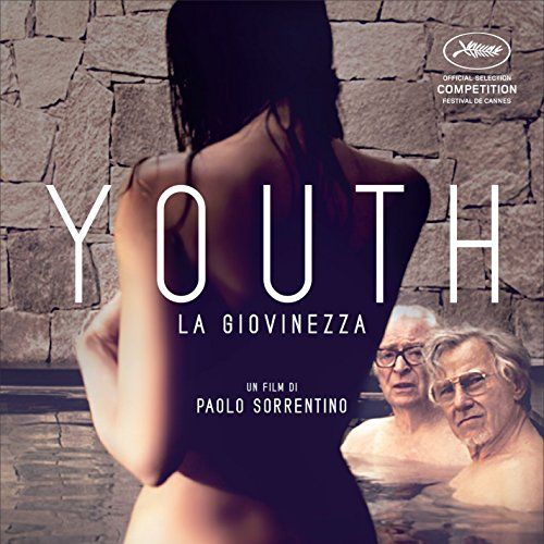 "Just (After Song of Songs) [From ""Youth""]"