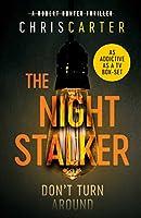 The Night Stalker (Robert Hunter 3)