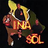 Ina Sol [Import, From US] / Ina Sol (CD - 2007)