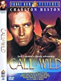 Call of the Wild [DVD] [Import]