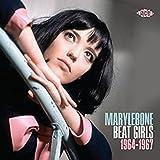 メリルボーンのビート・ガールズ 1964-1967