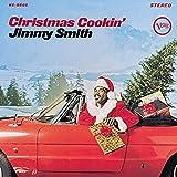 【Amazon.co.jp限定】クリスマス・クッキン (SHM-CD)(特典:メガジャケ付)