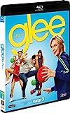 glee/グリー シーズン3<SEASONSブルーレイ・ボックス>[Blu-ray/ブルーレイ]