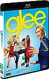 glee/グリー シーズン3<SEASONSブルーレイ・ボックス>[Blu-ray]