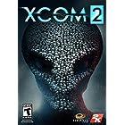 XCOM 2  【日本語版】 [オンラインコード]