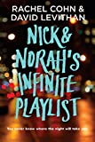 Nick & Norah's Infinite Playlist (Alfred A. Knopf)