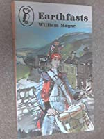 Earthfasts (Puffin Books)