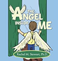 The Angel Inside Me