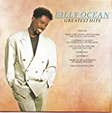 Billy Ocean - Greatest Hits