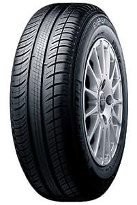ミシュラン(MICHELIN)  低燃費タイヤ  ENERGY  SAVER  ES2  155/65R14  75S