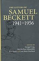 The Letters of Samuel Beckett: Volume 2, 1941–1956