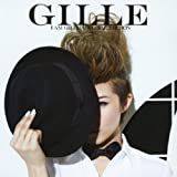 I AM GILLE.-Special Edition-(DVD付)
