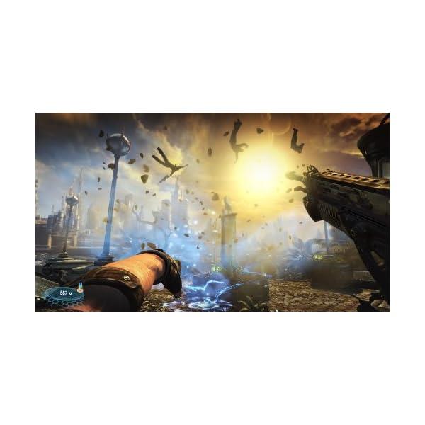 Bulletstorm (輸入版) - Xbo...の紹介画像5