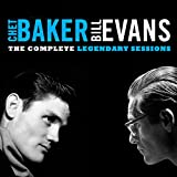 Alone Together (feat. Bill Evans)