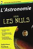 L' astronomie pour les nuls