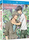 Super Lovers: Season Two/ [Blu-ray]