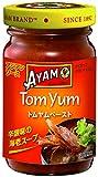 AYAM(アヤム) トムヤムペースト 100g