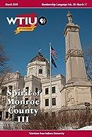 Spirit of Monroe County III [DVD]