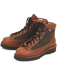 (ダナー) DANNER 30457 DANNER LIGHT ブーツ Ceder Brown アメリカ製