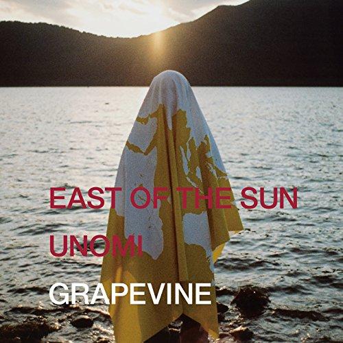[画像:EAST OF THE SUN / UNOMI]