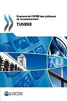 Examens De L'ocde Des Politiques De L'investissement, Tunisie 2012